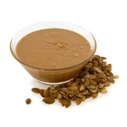 Organic Pumpkinseed Butter
