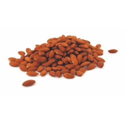 Whole Almond